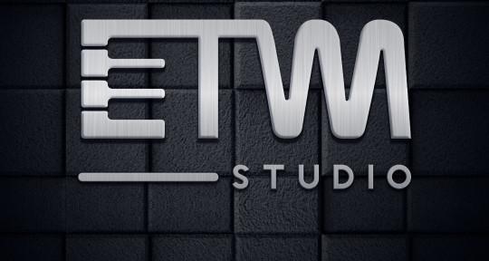 Mix,Mastering, Stem Mastering - ETMStudio