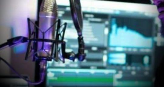 Music Producer, Engineering - TEAmusic