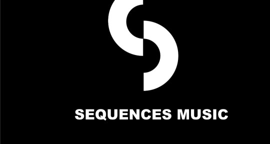 Music Producer - Sequences Music