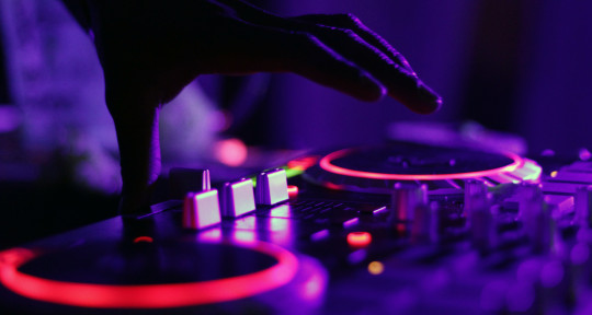Producer + Mix/Master Engineer - Bassthunder