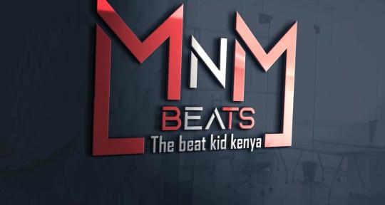 Music Producer - MnM Beats