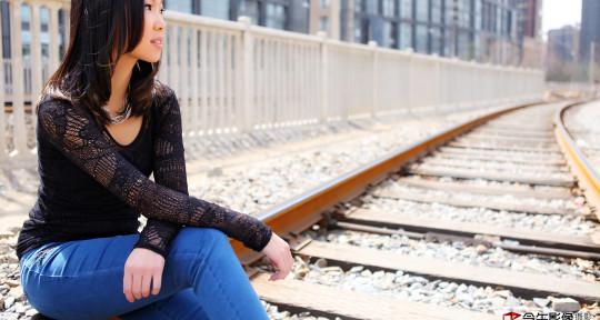 Singer/Vocalist - Lisa the singer