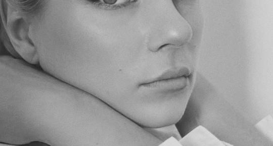 Singer/ Songwriter - Darya Sergiyenko