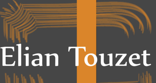 Music Producer - Elian Touzet