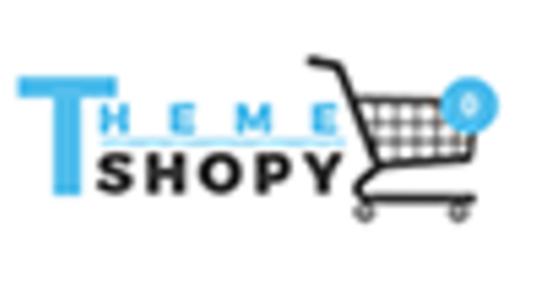 WordPress Experts - themeshopy