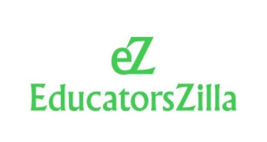 Editing, Proofreading - Educatorszilla Reviews
