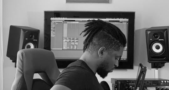 Mixing & Mastering - Kevin Cerdas