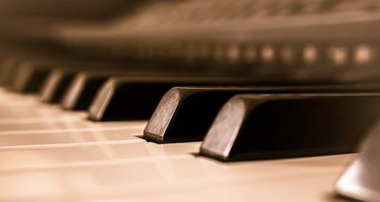 I compose for Film, TV, Games, - Octopus