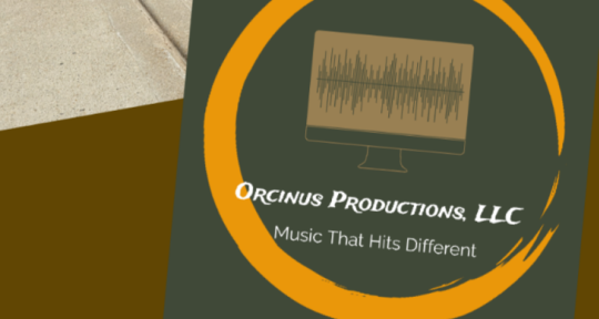 Music Production Group - Orcinus Productions