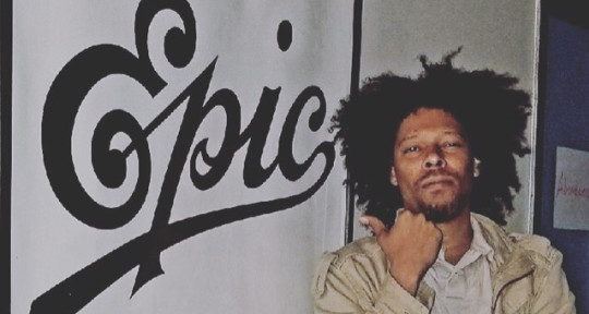 Producer, Mixing Engineer  - Afro Steve Music