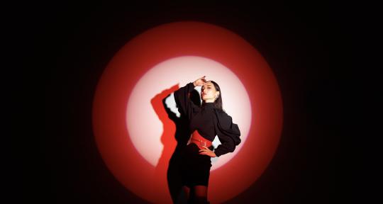 Singer Song Writer  - AYAKA