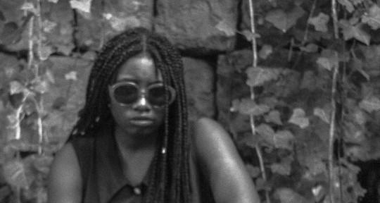 Singer,songwriter - DASA