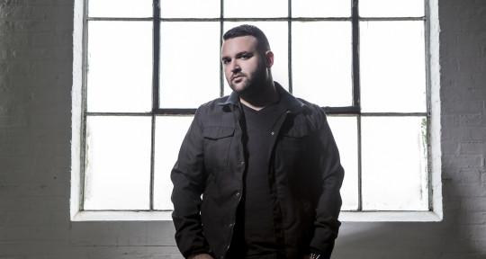 Songwriting & Vocal Production - Brandon Zemel