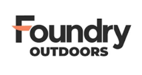 Service  - Foundry Outdoors