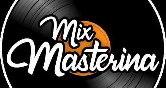 Mixing&Mastering - MixMasterina