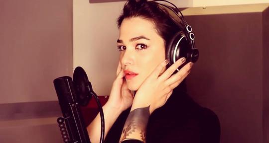 Singer song writer  - MEITAL
