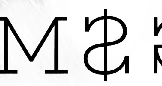 Songwriter - M$G