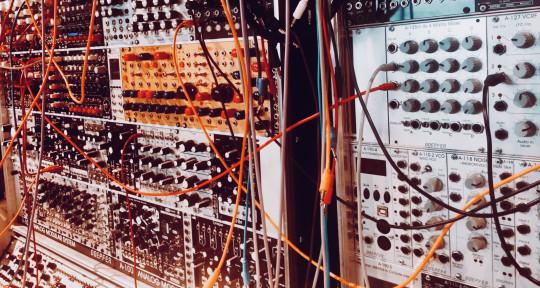 Sound Consultant - SIEGUS