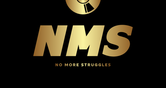 Mixing Engineer  - NMS Records
