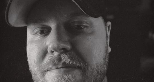 Composer and Sound designer - Måns Billner