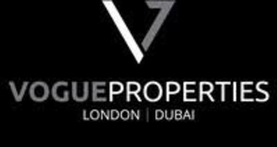 Designer - Vogue Properties