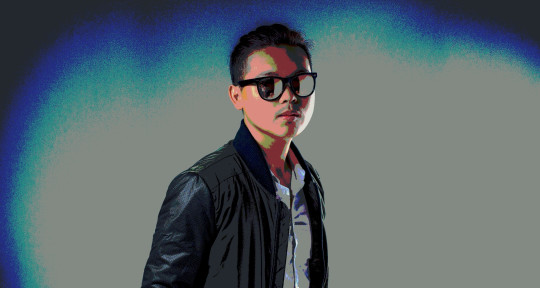 I make the music you want. - Javen Yap