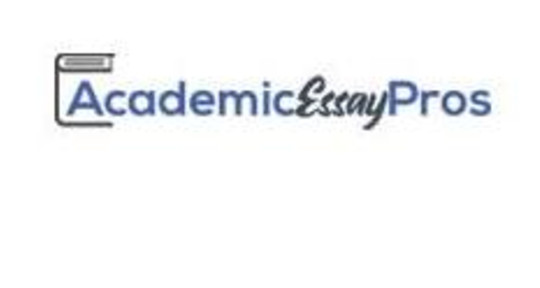 Professional Writing Services - Academicessaypros Reviews