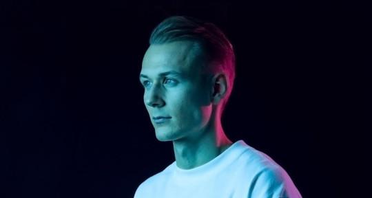 Music Producer/Mixing Engineer - Hogland