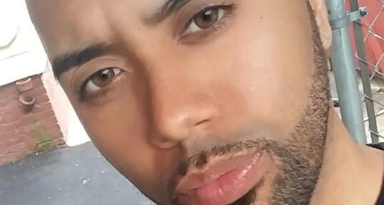 Singer/Song Writer - Aru Music