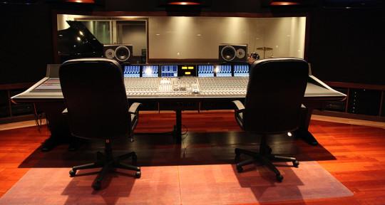 Music Producer/Mastering - bovo