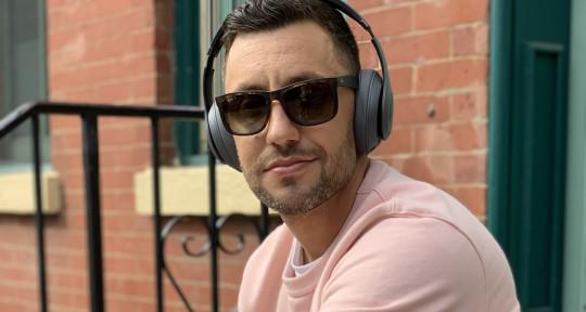 Mixing, Production, & More 🔥 - Rocco @ Big Sounds NJ