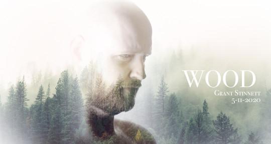 Producer, composer - Grant Stinnett
