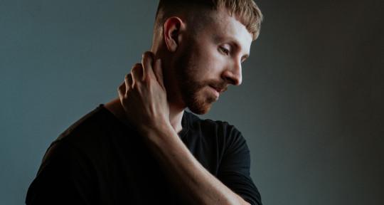 Songwriter, Producer, Mixer - Will Killen