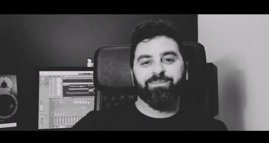 Mix & Mastering Online - deplastico