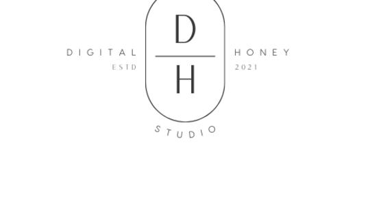 Digital Mixing & Mastering - Digital Honey Studio