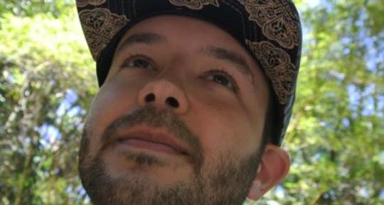 Producer / Mixer  - Adam Mayorga