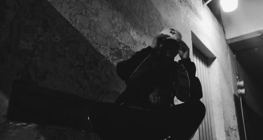 Producer, beatmaker - Dirty Killah