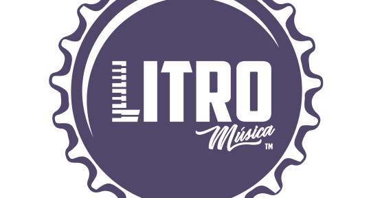 Music & Sound Design for Ads  - LITRO