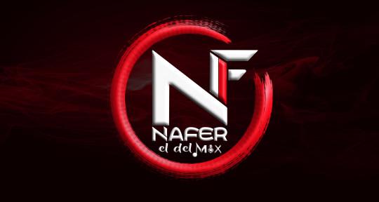 Producción Musical Urbana - Nafer El Del Mix