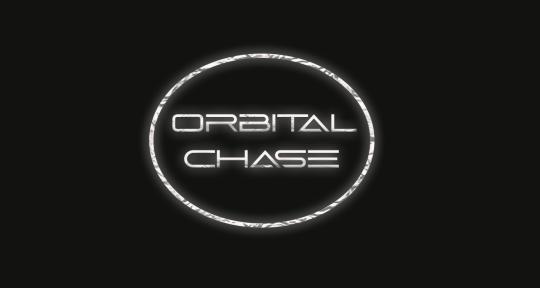Metal Vocalist - Orbital Chase