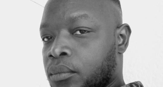 Rap/Hip hop songwriter - FreeWill Muziq