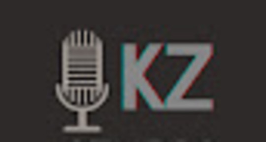 Record Mix and Master - KZ.studio