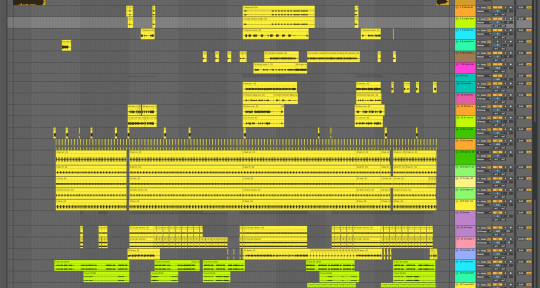 Mixing Engineer,Mastering - Tony