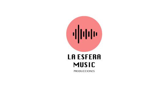 Mezcla, Master, trompetista. - La Esfera Music