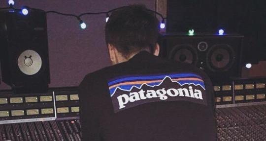 Mixing Mastering Production - Phil Davidson