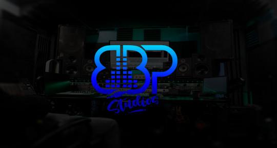 Mixing, Mastering, Production - BBP Studios