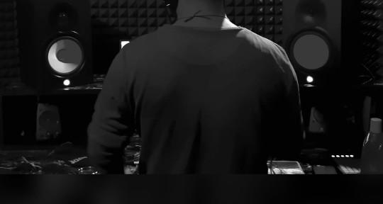 mixing & mastering engineer - bassi
