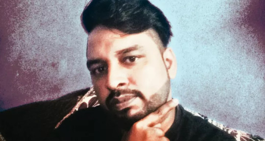 - Ur Sunny Dhiman
