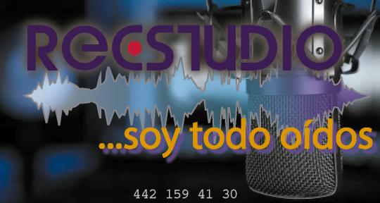 recording studio remote mixing - Ponle Rec