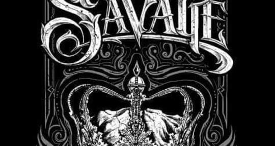 Music producer, mixing ,master - King SaVaGe